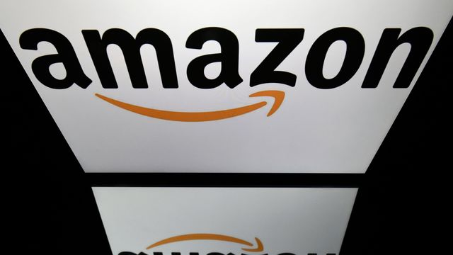 'You Gotta Be Kidding Me!' Amazon's Threat to Back Out Shocks NYC Real Estate