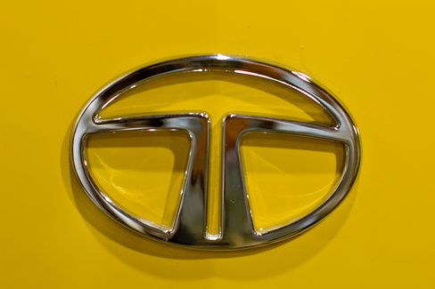 Tata Motors to Release Auto Sales Data