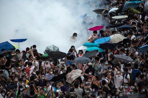 1472682788_Occupy-HK-2014