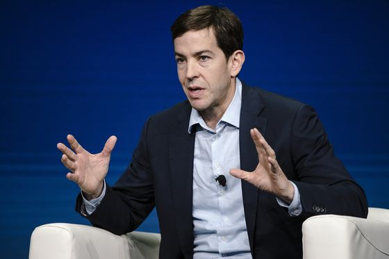 Okta Expects 30% Annual Growth to 2024, Boosted by New Markets