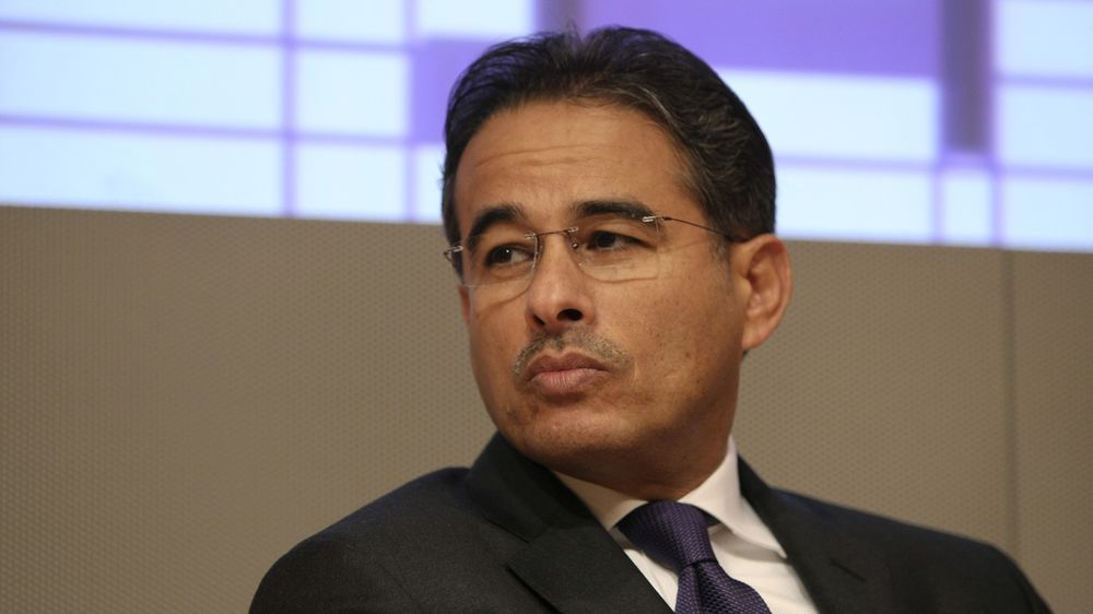 Alabbar-Led Adeptio Agrees to Buy Americana Stake at 26