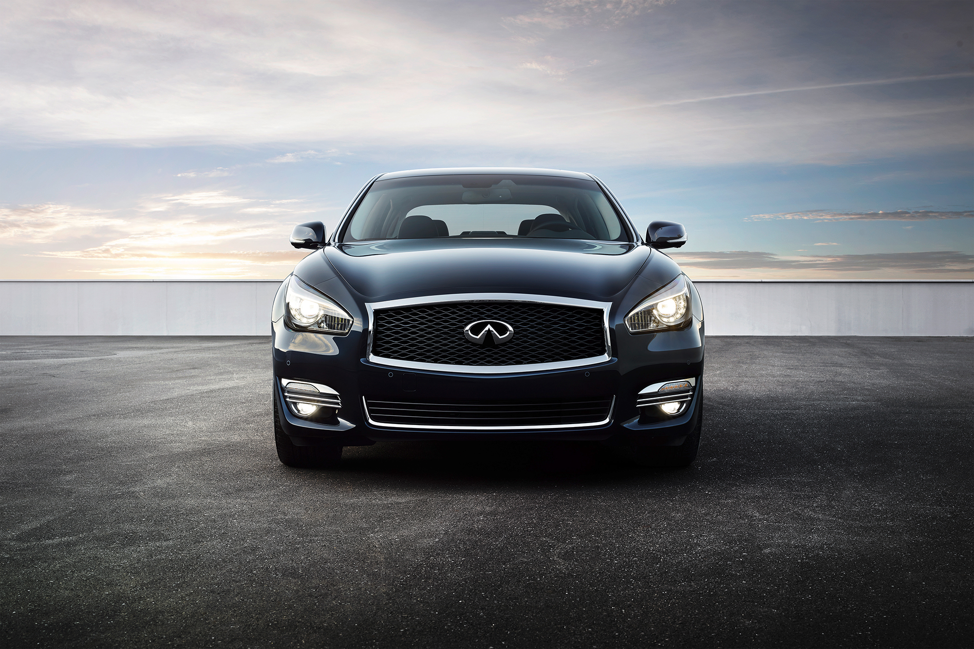 infiniti infinity truth jeff china awd the side long go voth review image