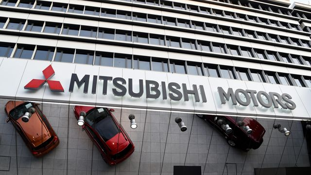 Mitsubishi Motors' Improper Mileage Tests Date Back to 1991