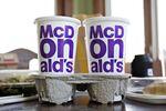 1487827658_mcdonalds drink