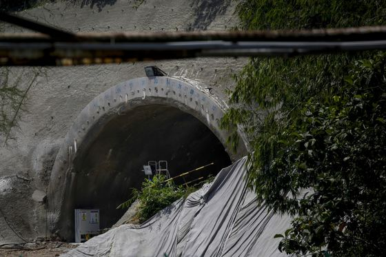 China, Malaysia to Resume East Coast Rail for $11 Billion