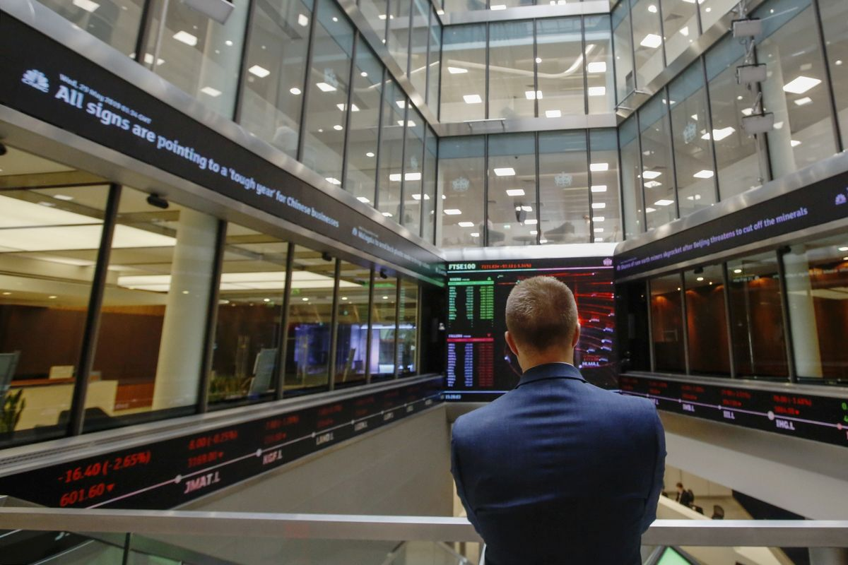 How Each U.K. Election Outcome Could Impact the Stock Market