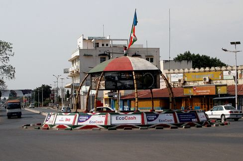 BURUNDI-POLITICS-UNREST-CRISIS