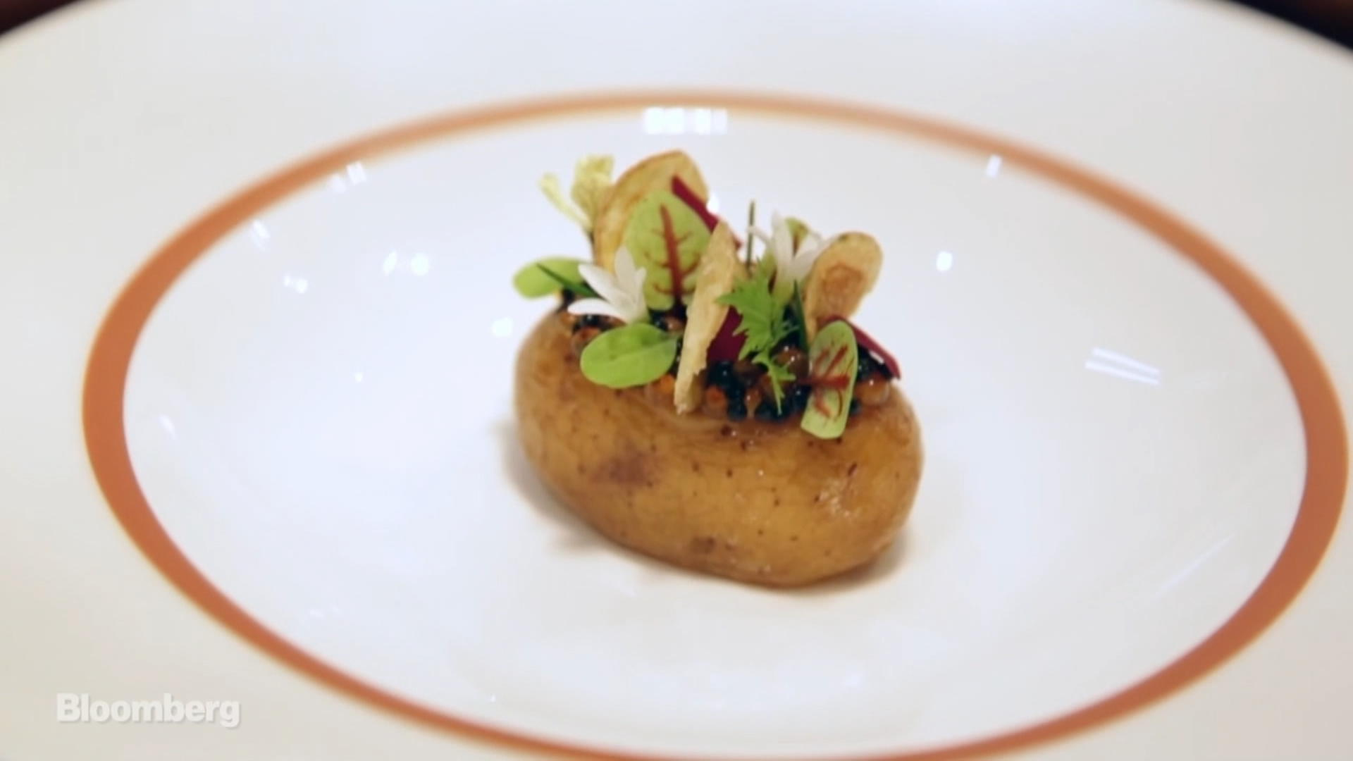 This May Be the World's Best Potato