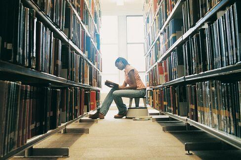 California Schools Get Around an Affirmative Action Ban