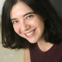 Amanda L Gordon