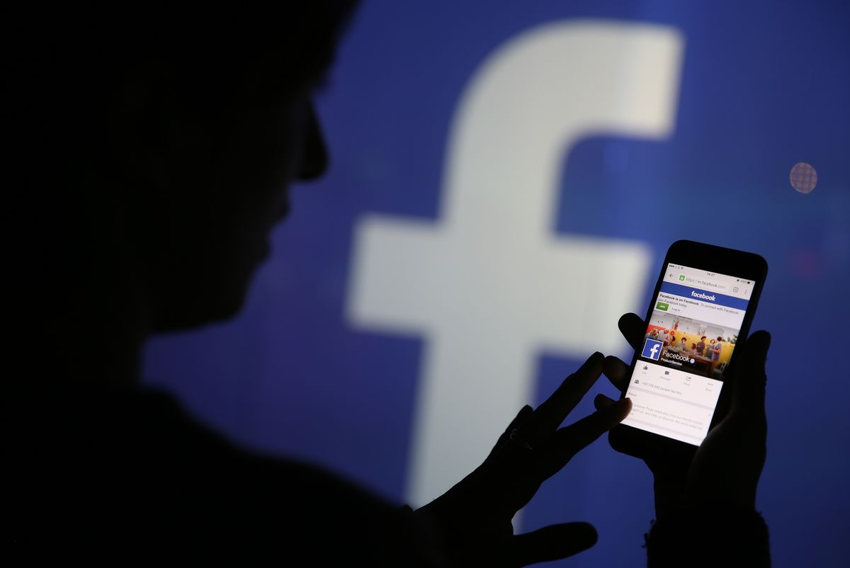 Facebook Poised to Fight Disclosure of U.S. Privacy Assessments