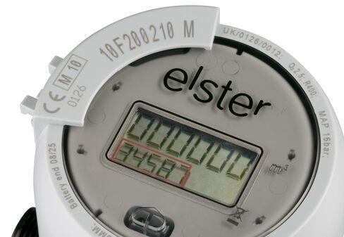 Melrose in Talks Over $2.3 Billion Offer for CVC's Elster