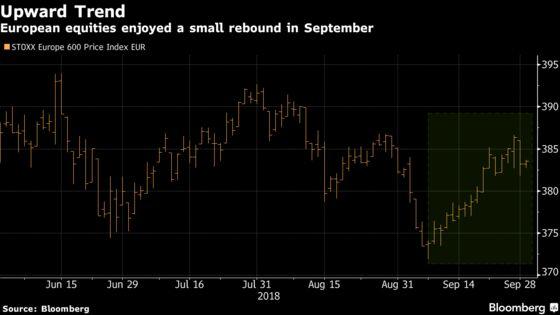 European Stocks Open Steady as Linde Surges, Ryanair Tumbles