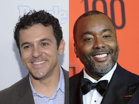 ABC Revives 'The Wonder Years' With Black Family at the Center