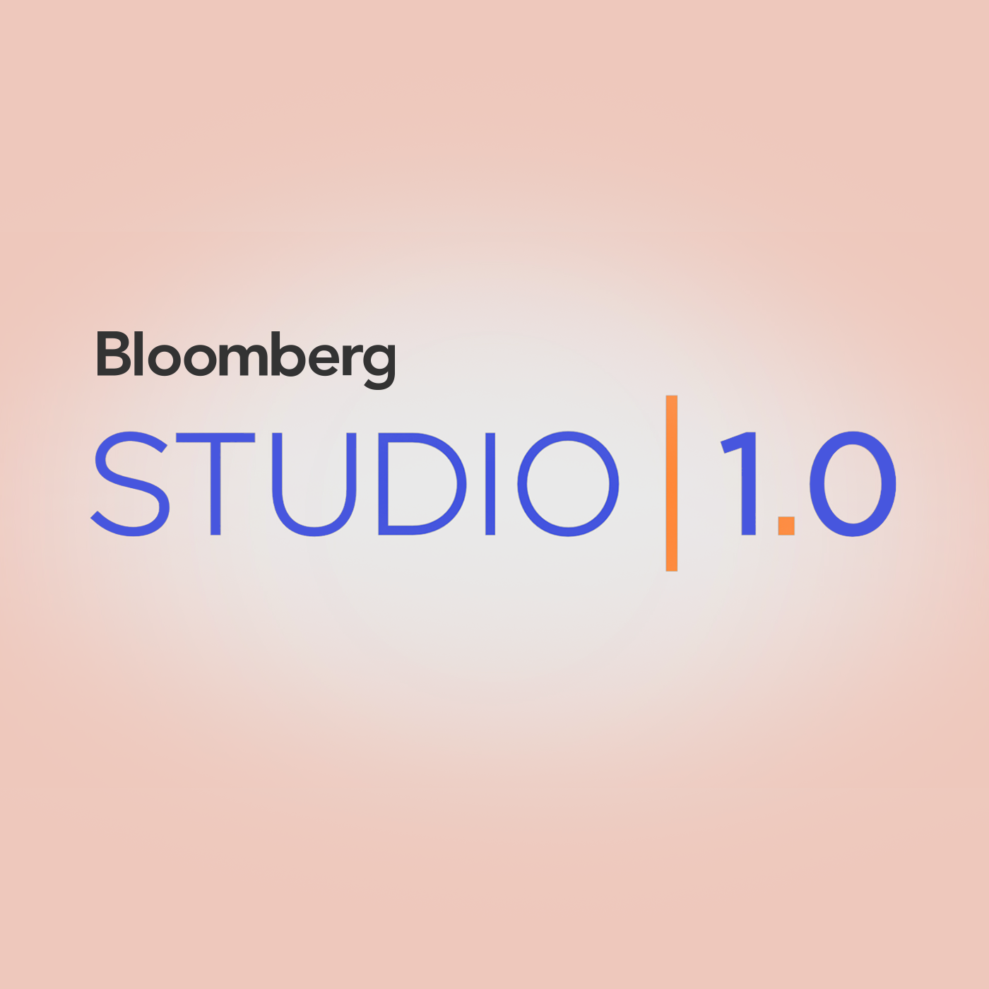 Live radio bloomberg biocorpaavc Gallery