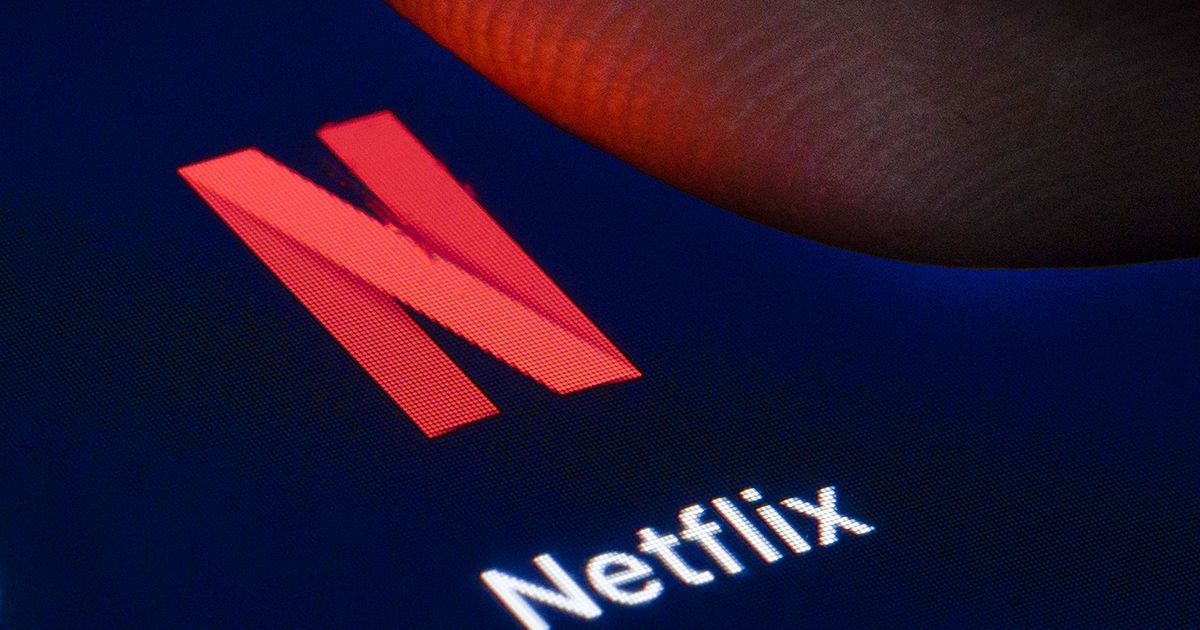 Netflix And Disney Vs Tencent And Iqiyi In New Streaming Faceoff