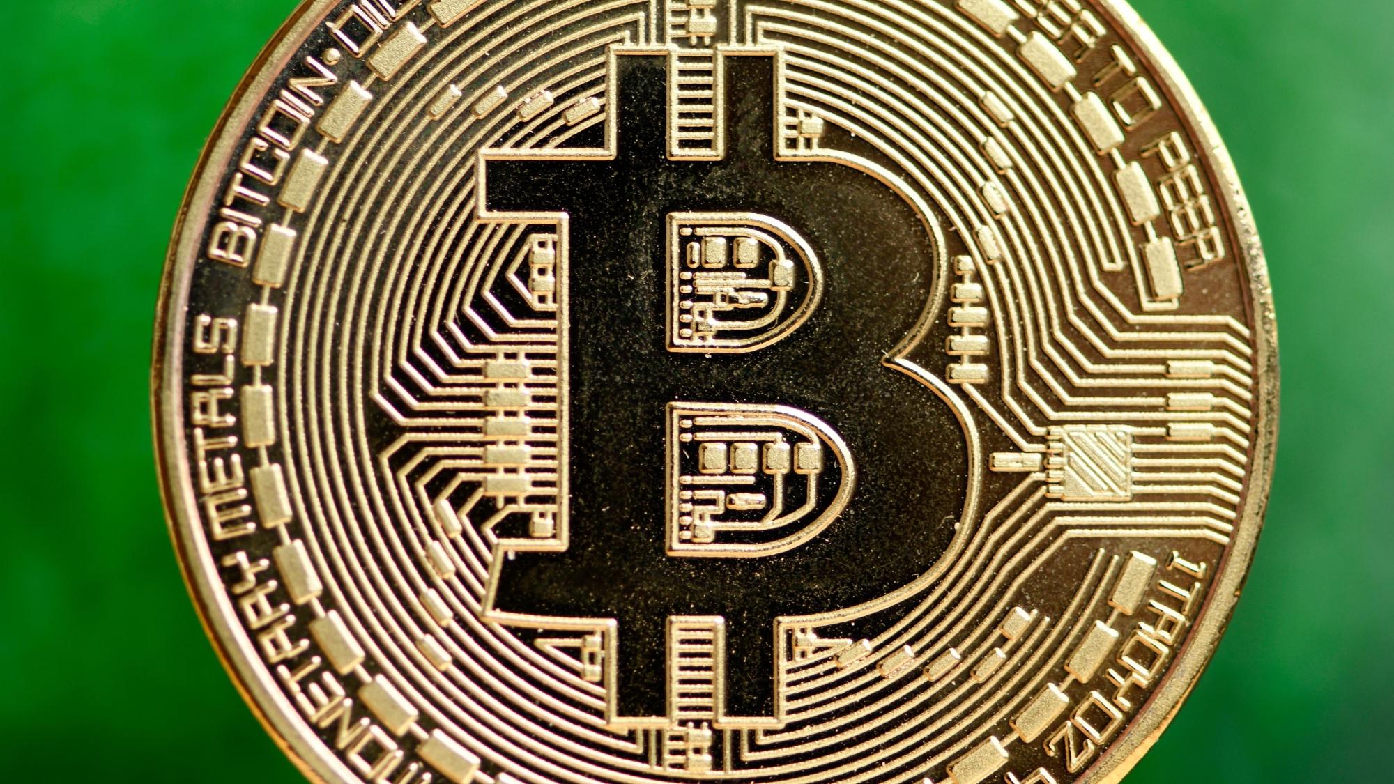 robinhood trading bitcoin