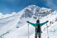 relates to Montana's Big Sky Ski Resort Finally Gets Its Moment in the Sun