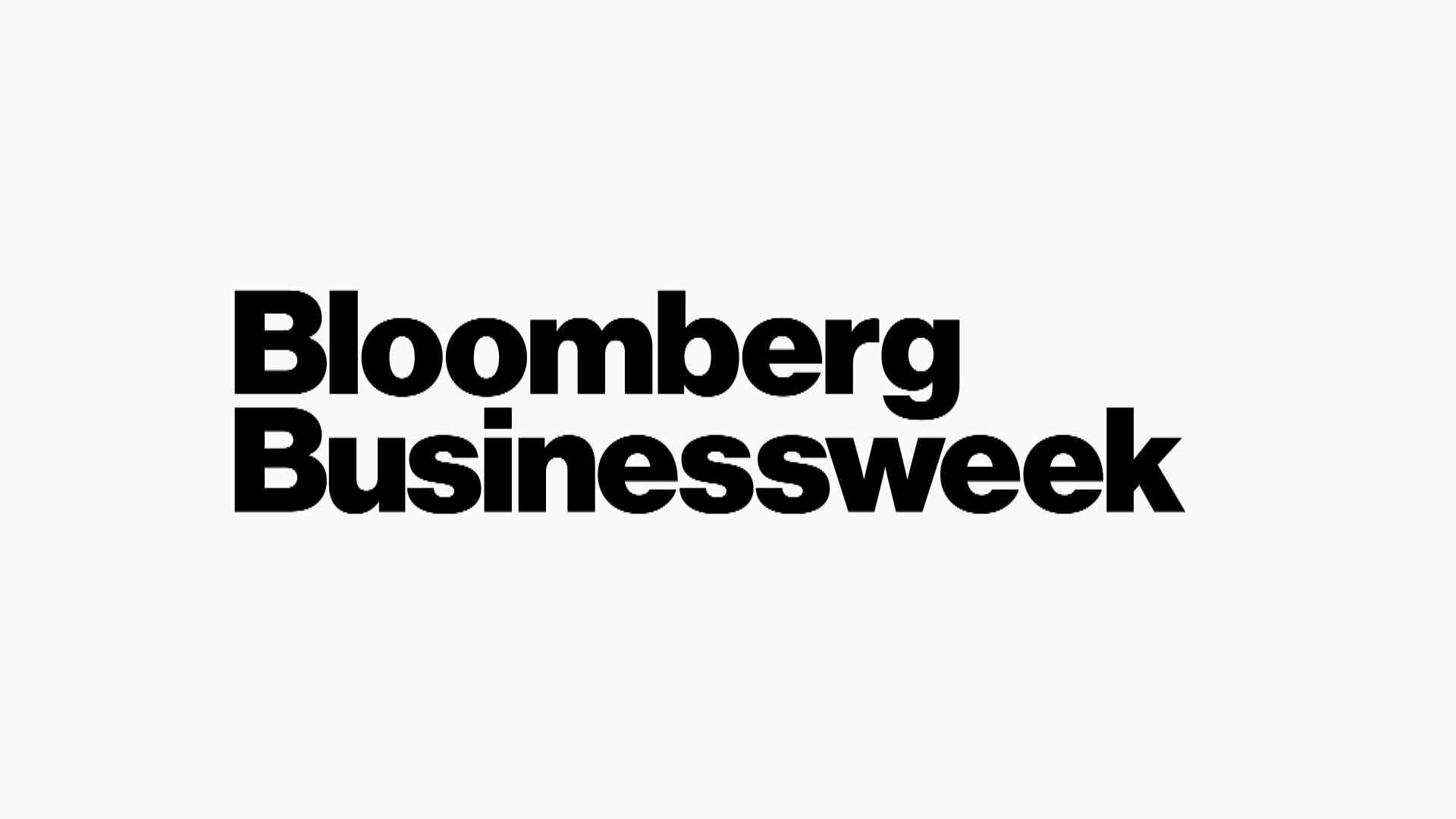 Full Show: Bloomberg Businessweek (06/02)