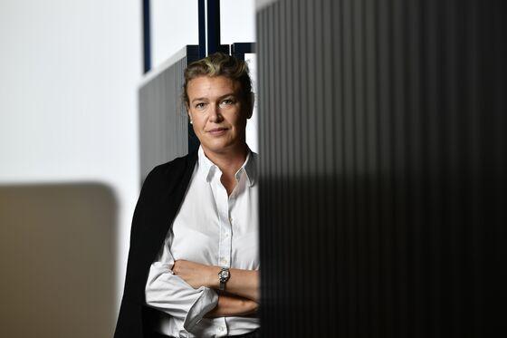 One of Sweden's Biggest Investors Starts ESG Pressure Campaign