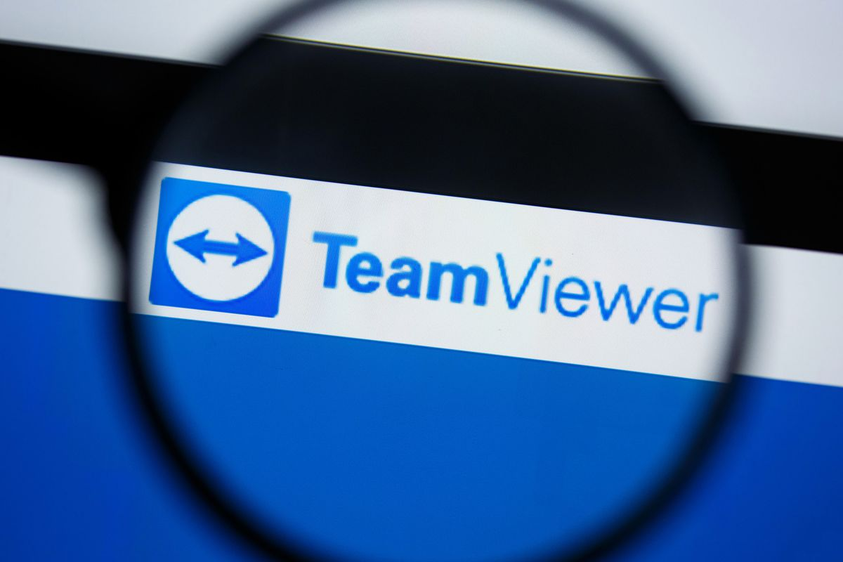 TeamViewer IPO Gives Germany Its First Tech Champion in Decades