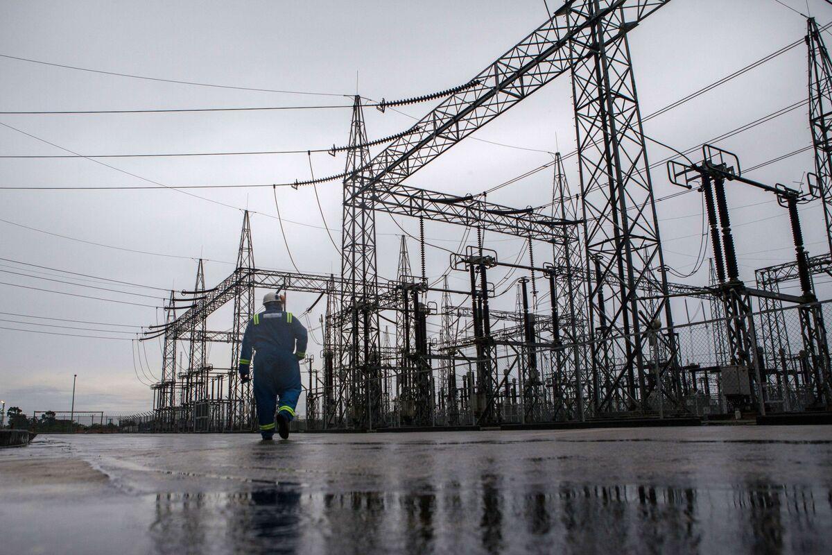 Nigeria Needs $400 Billion to Bridge Energy Deficits