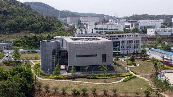 Wuhan Virus Lab Denies Any Link to First Coronavirus Outbreak