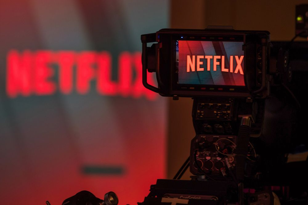 Netflix's Strategy Is Growth, So It Can't Have Growing Pains