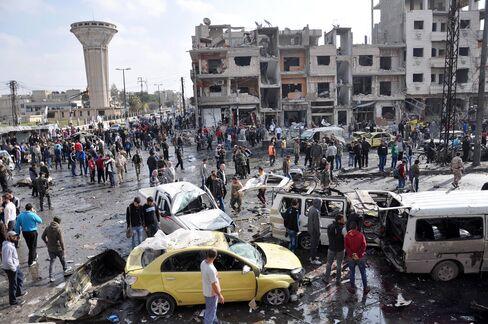 1465368375_Syria