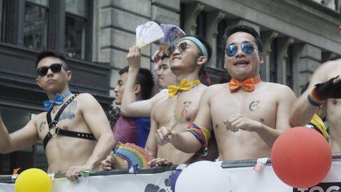 Www escorte homo com live match