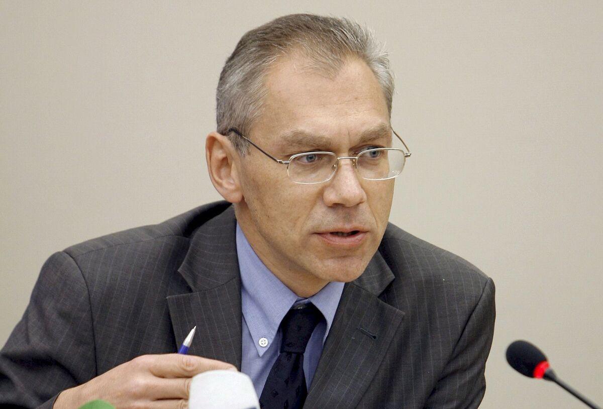 Russia Throws Wrench Into Efforts to Renew Serbia-Kosovo Talks