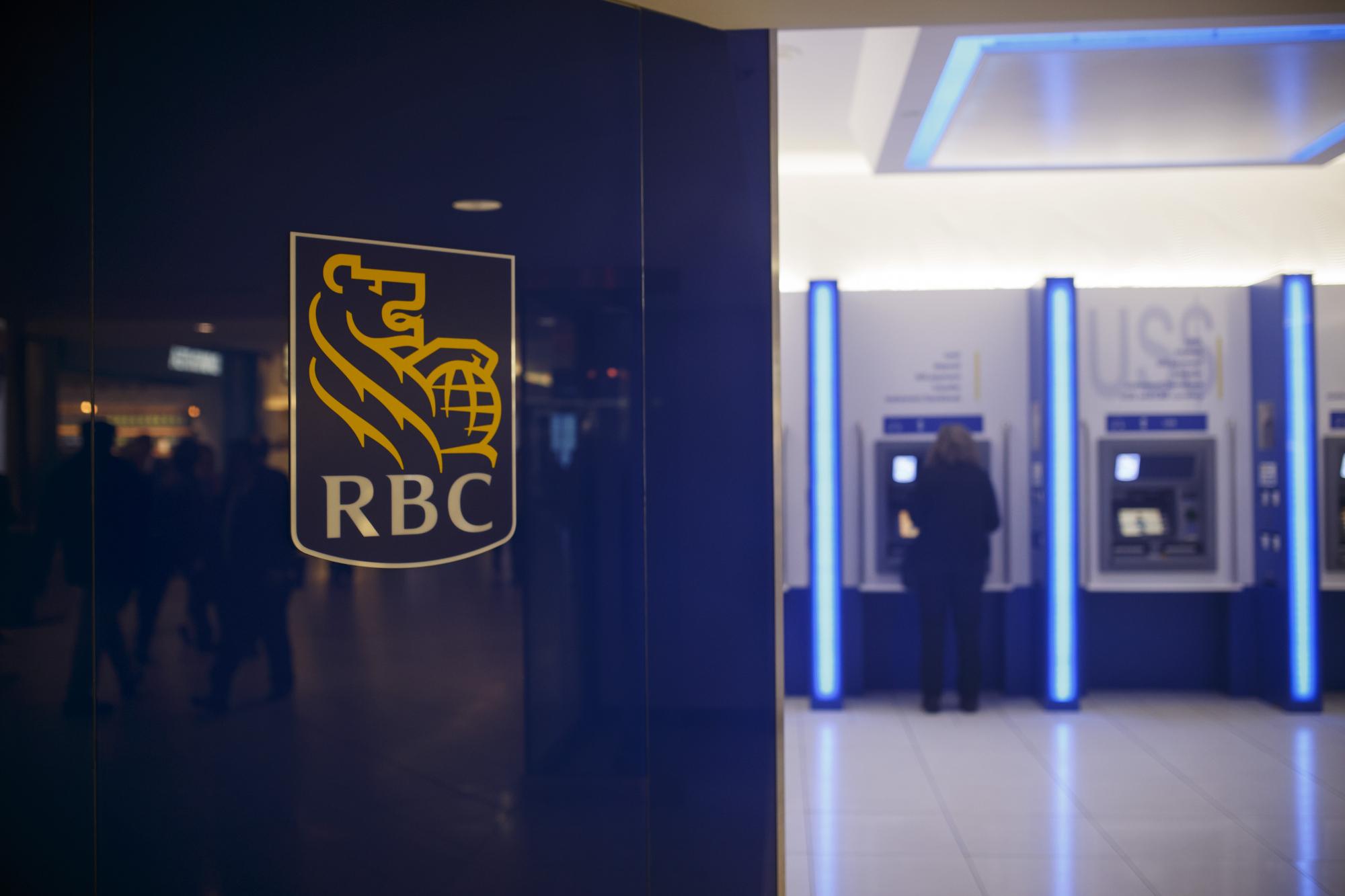 Rytoronto Stock Quote Royal Bank Of Canada Bloomberg Markets