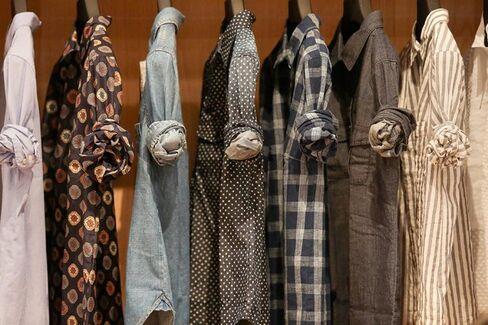 Fashionista Alert: J.Crew Is Planning a Lower-Priced Brand