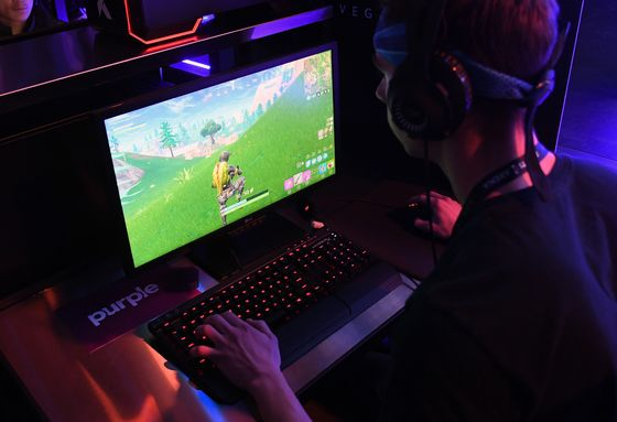 Copyright Lawsuit Dropped Against Fortnite Creators, Ending Legal Battle