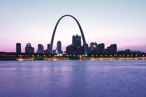 Wanted: More Startups in St. Louis. Reward: $50,000