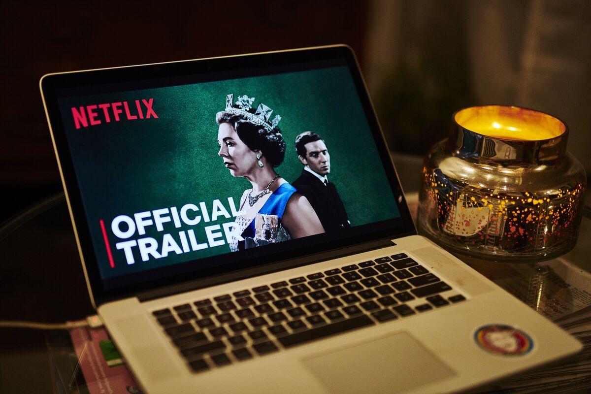 U.K. Plans to Regulate Streaming Giants Like Broadcasters: PA