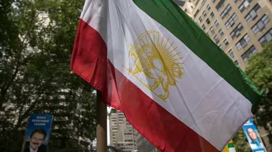 U.S. Says 'Ball in Iran's Court' on Reviving Nuclear Deal