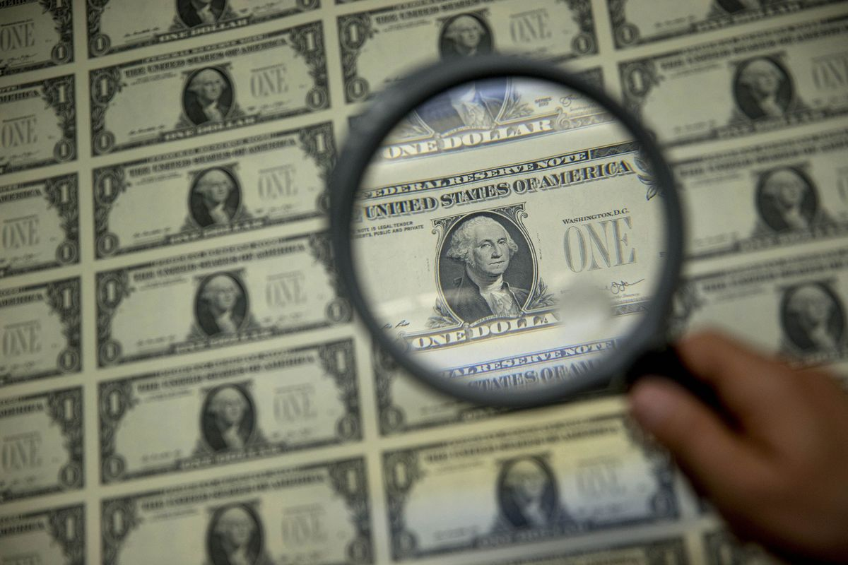 Don't Count Out Value Investing Despite Growth's Spurt