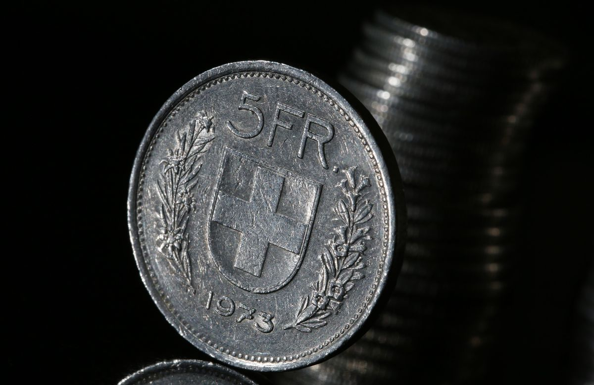 Why Polish Banks Face a Reckoning Over Franc Loans