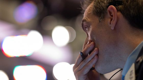 Stocks Rally for Second Day Before Election Result: Markets Wrap