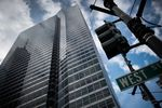 Goldman Turns to Hiring Spree for Commodities Trading Fix