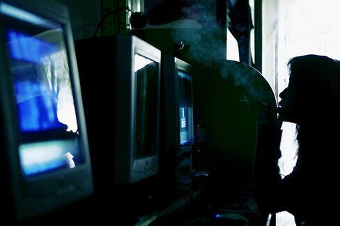 FICO Hacks Itself to Prevent Cybercriminal Attacks
