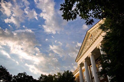 Harvard Business School Launching Online Learning Initiative