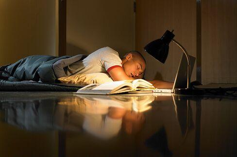 SAT Tip: Create an SAT Study Plan