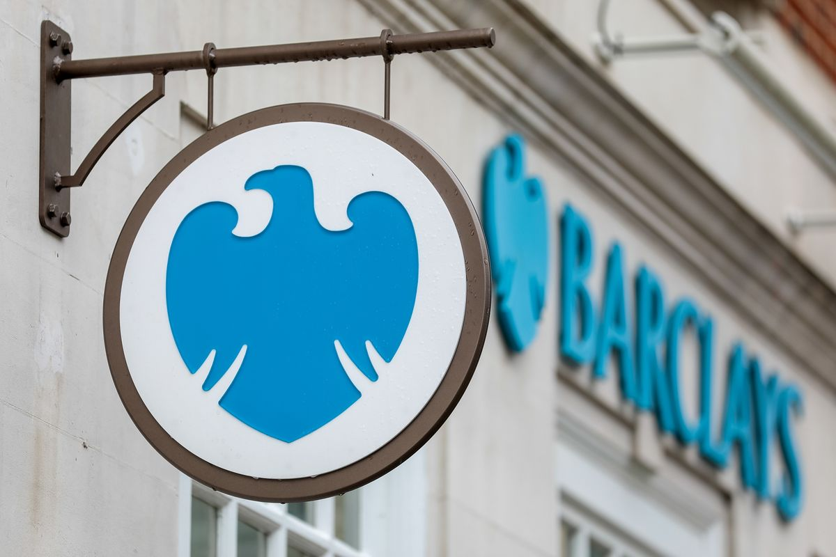 Barclays Joins Deutsche Bank in Fixed-Income Trading Cuts