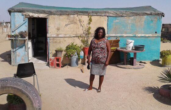 German Redress for Namibia Genocide Spurs Colonial-Era Reckoning