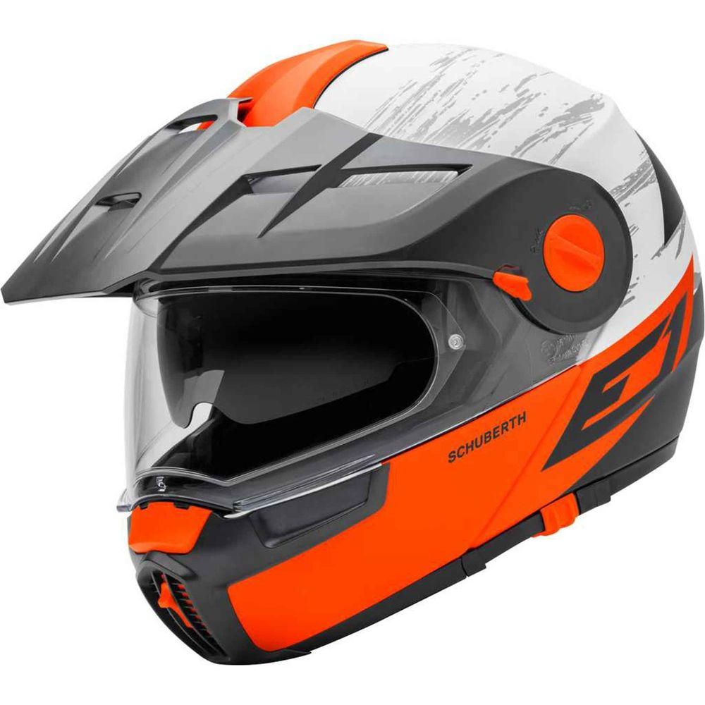 The 13 Best Motorcycle Helmets for Every Type of Rider - Bloomberg