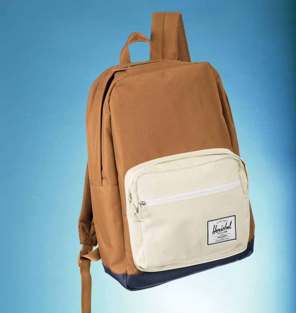 Herschel Backpacks  A Heritage Brand Created in 2009 - Bloomberg f508f614bf