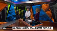 relates to Burning Issues in 2020: Shrinking Public Markets, IPO Candidates & Luxury Real Estate