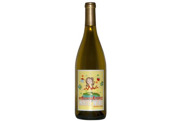 Women's Wine